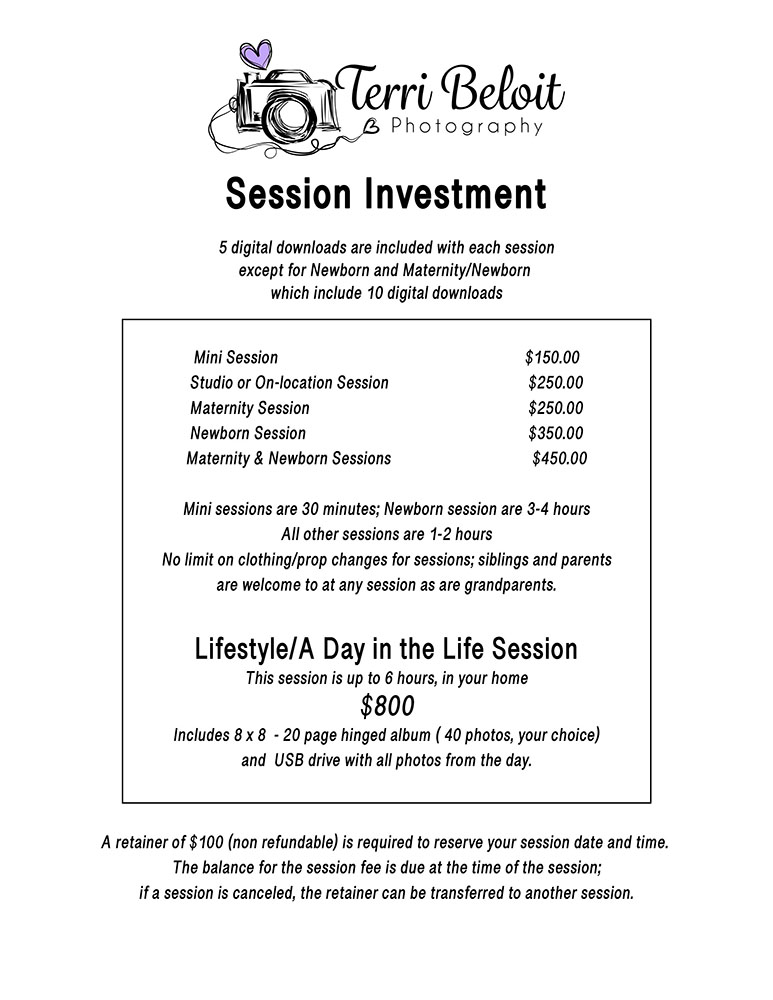 2018 Session Investment_web