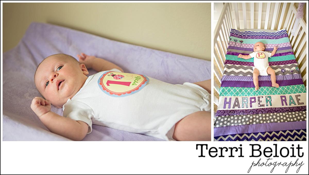 HarperBlog_0046