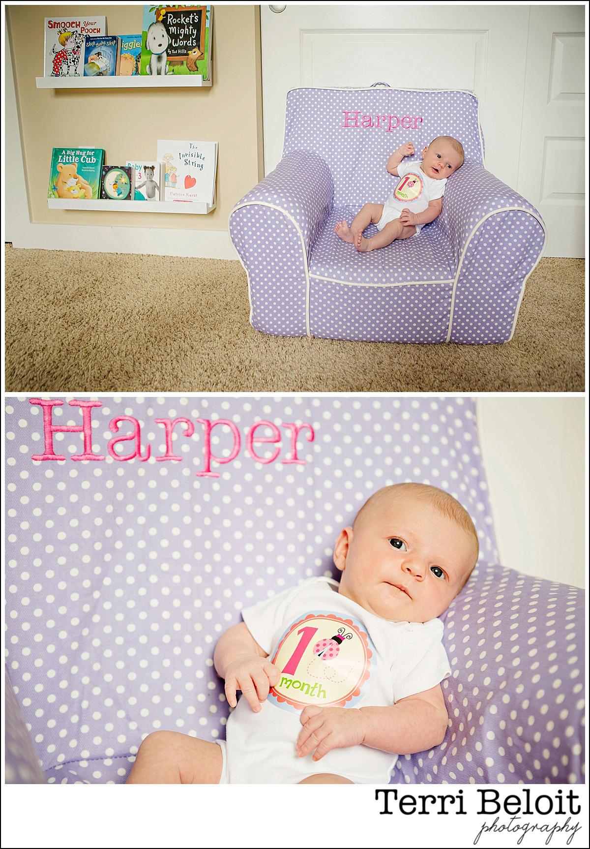 HarperBlog_0048