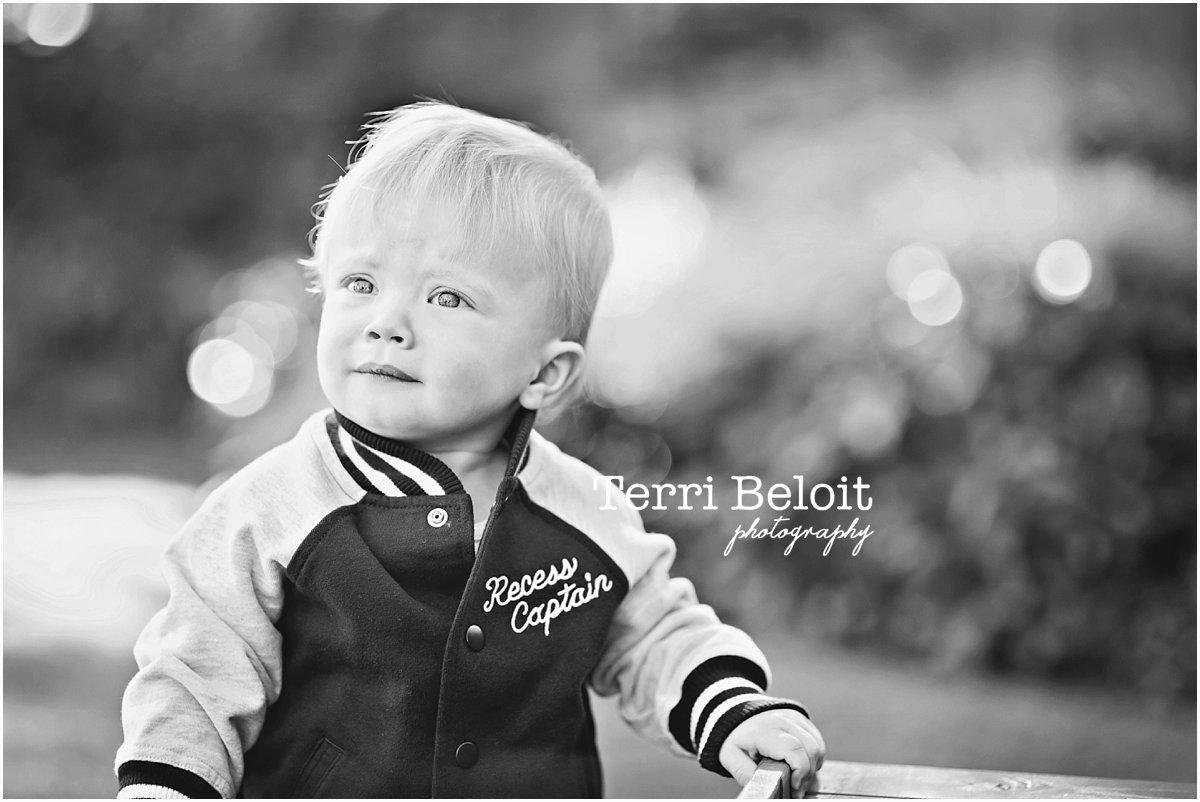 Carter_Puyallup_Baby_0002