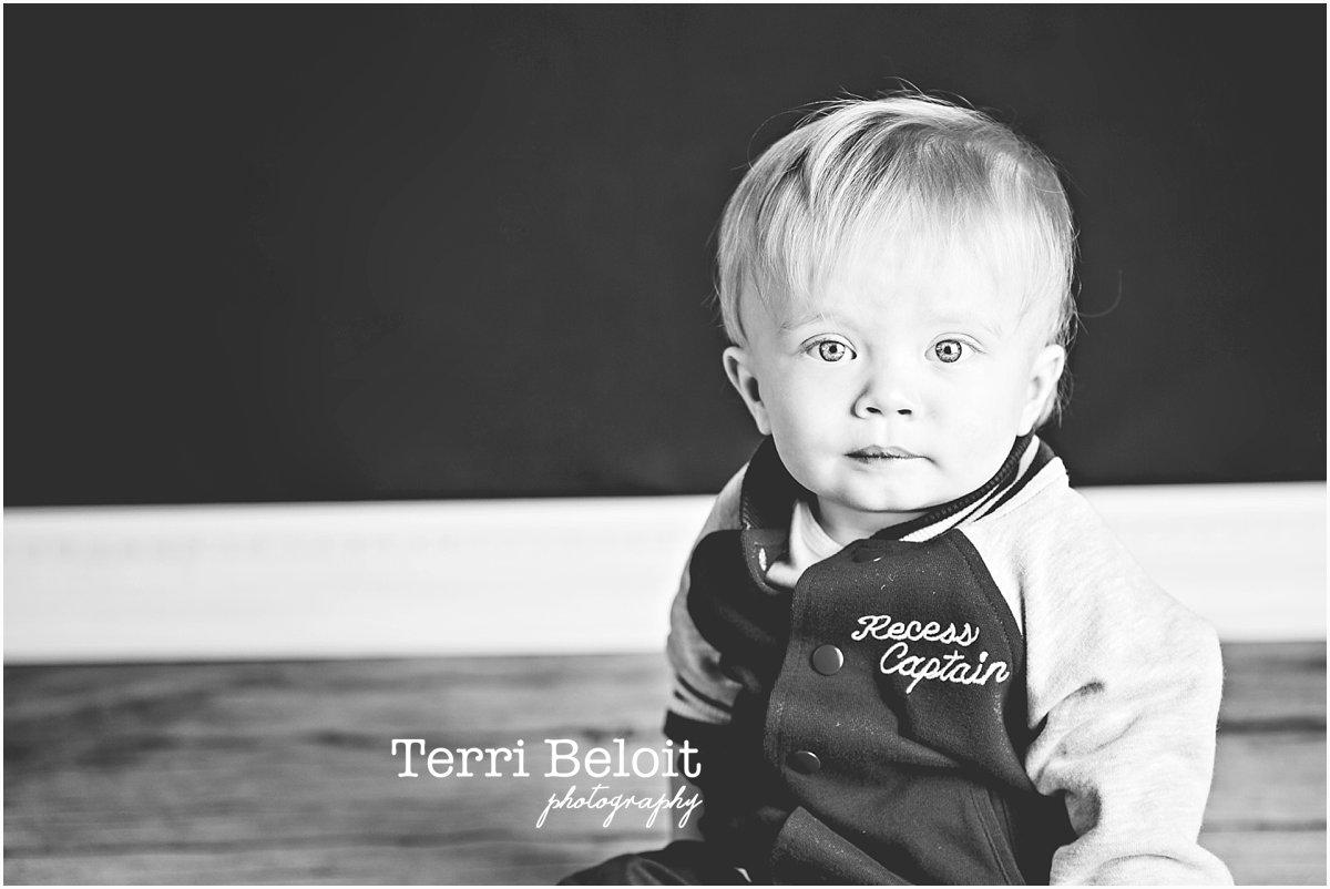 Carter_Puyallup_Baby_0008