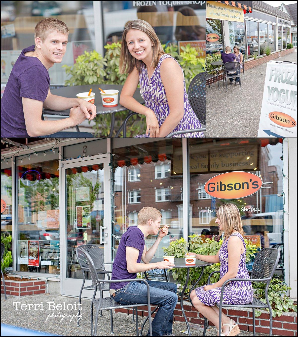 J&M_Tacoma_Engagement_0001