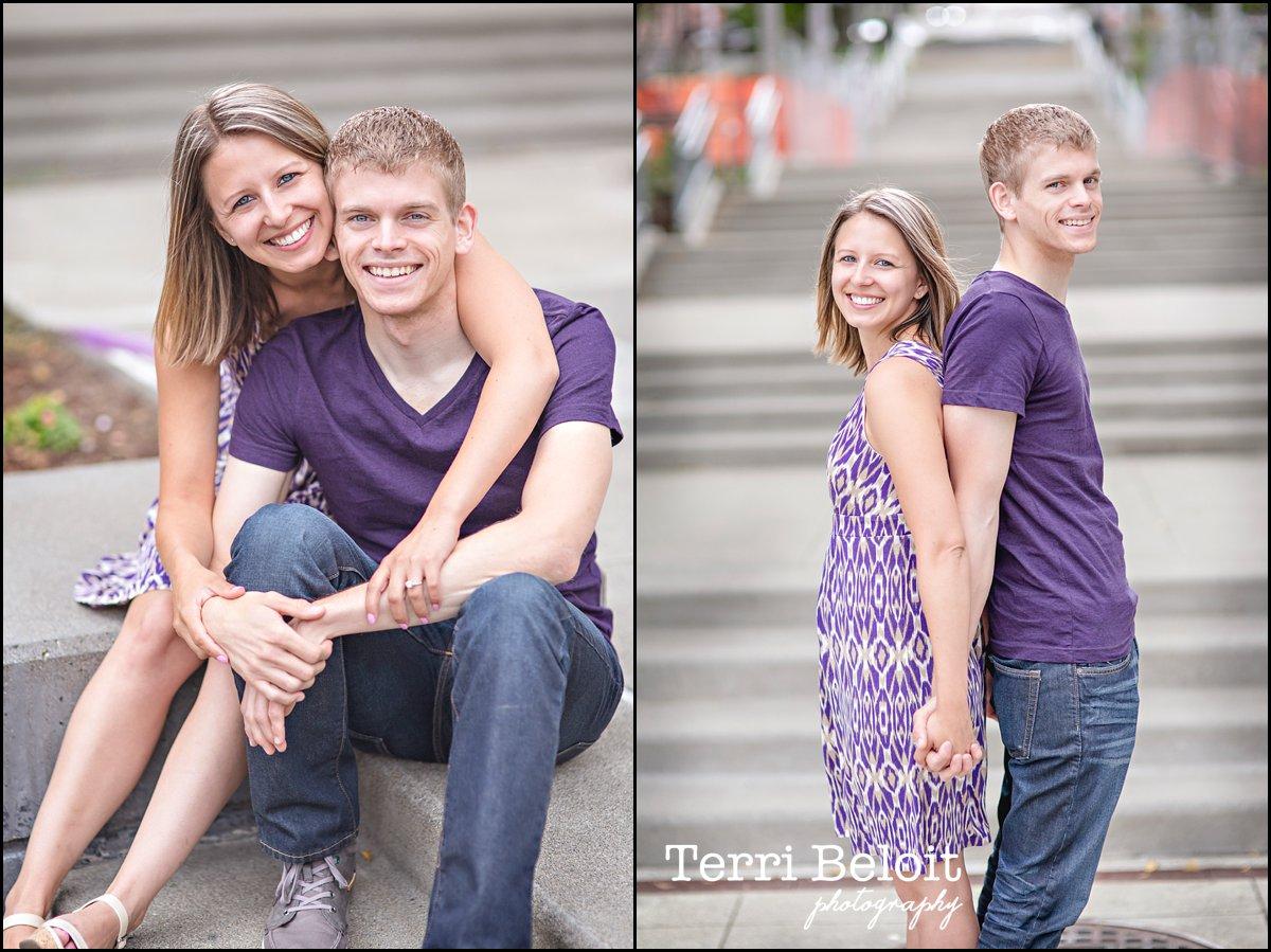 J&M_Tacoma_Engagement_0005