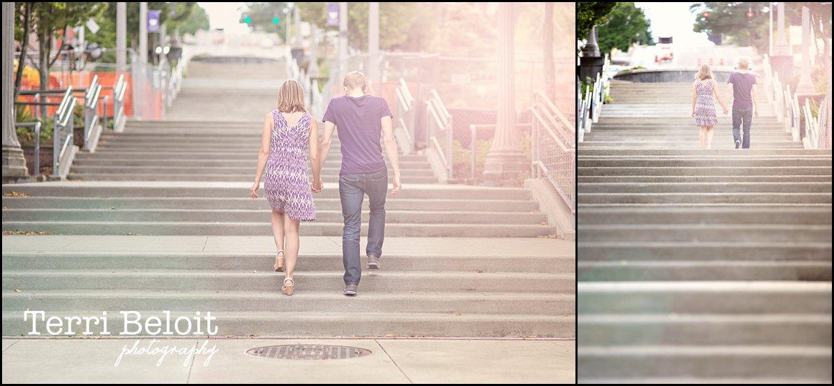 J&M_Tacoma_Engagement_0008