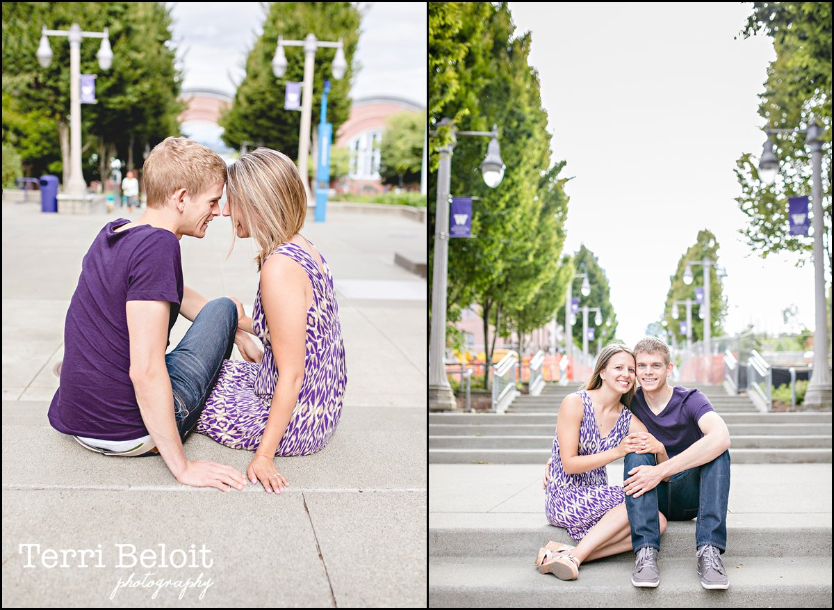 J&M_Tacoma_Engagement_0009