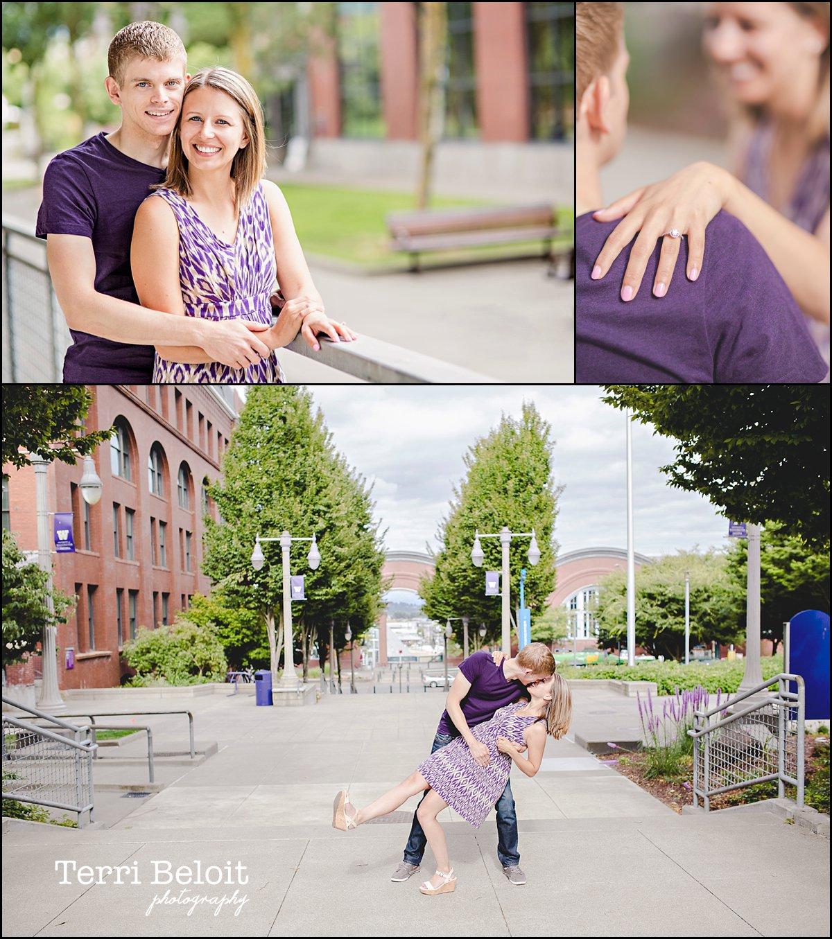 J&M_Tacoma_Engagement_0011