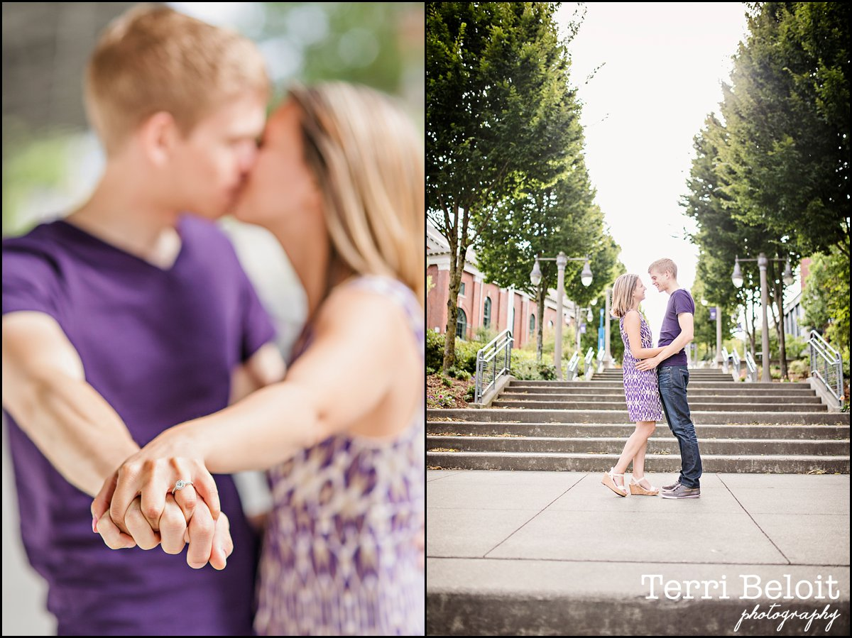 J&M_Tacoma_Engagement_0014