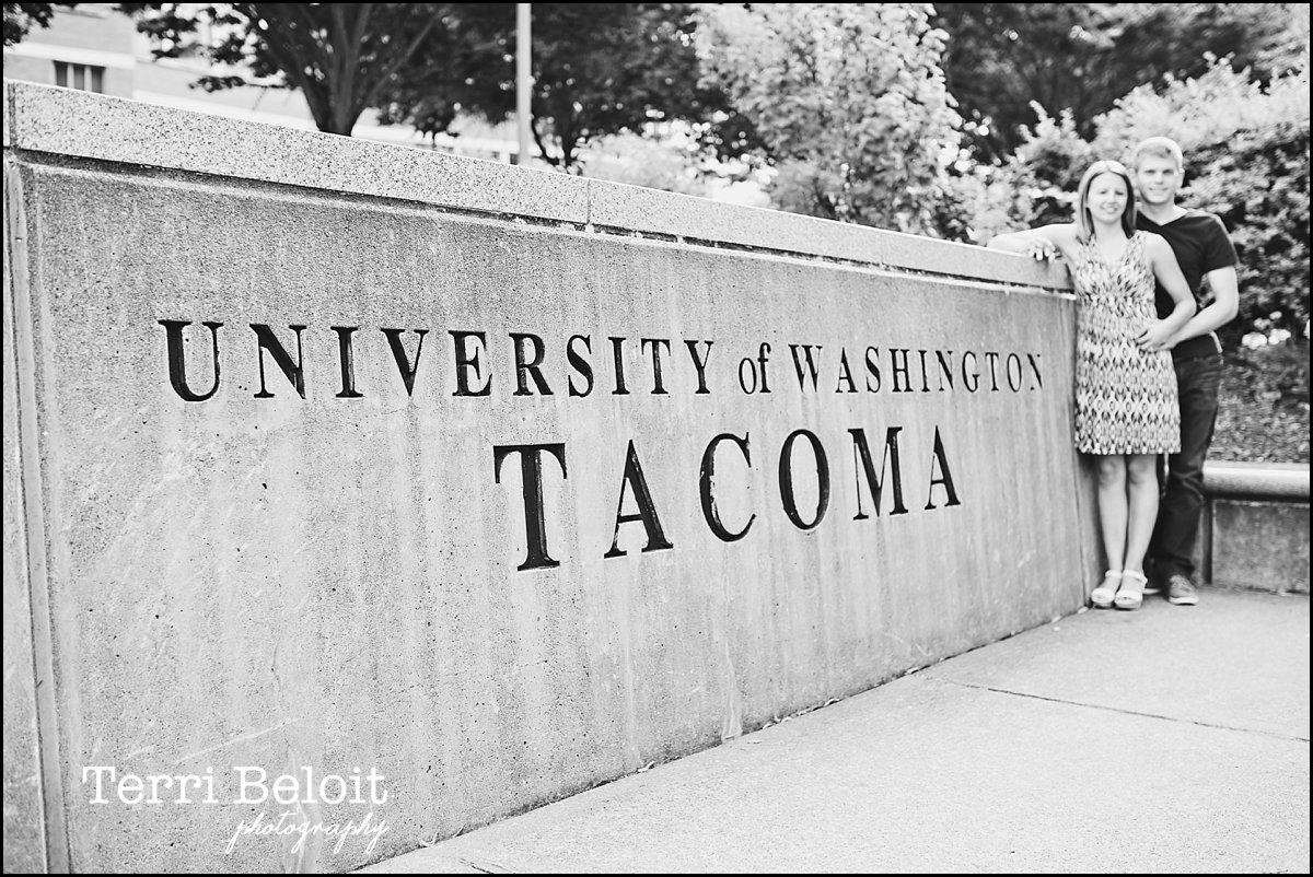 J&M_Tacoma_Engagement_0015