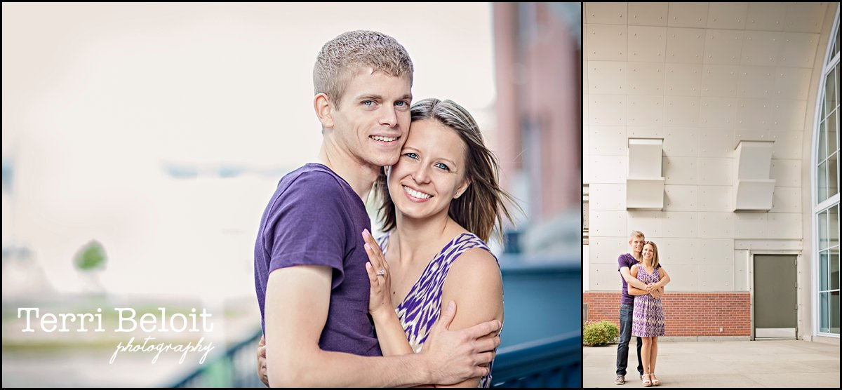 J&M_Tacoma_Engagement_0016