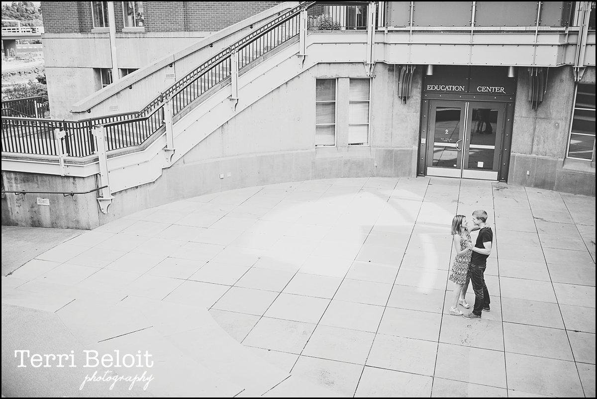 J&M_Tacoma_Engagement_0017