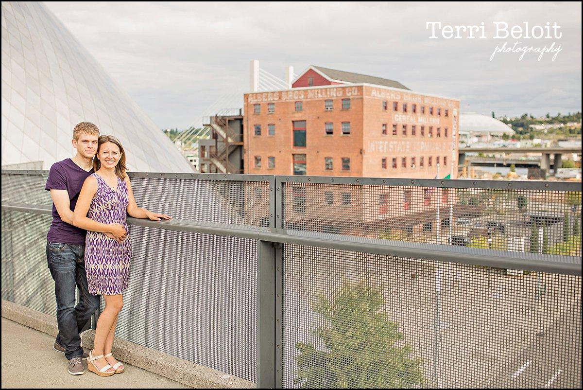 J&M_Tacoma_Engagement_0020