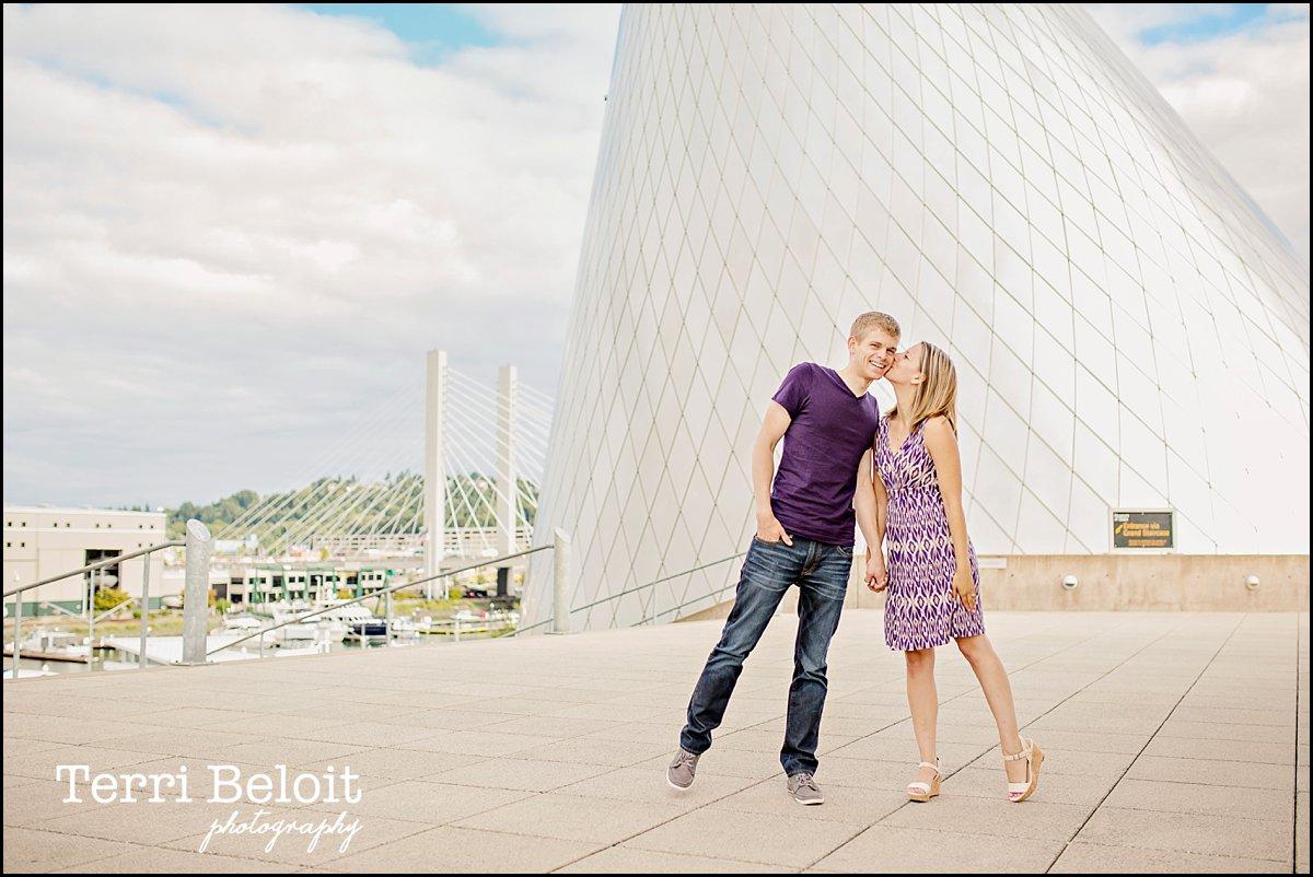J&M_Tacoma_Engagement_0022