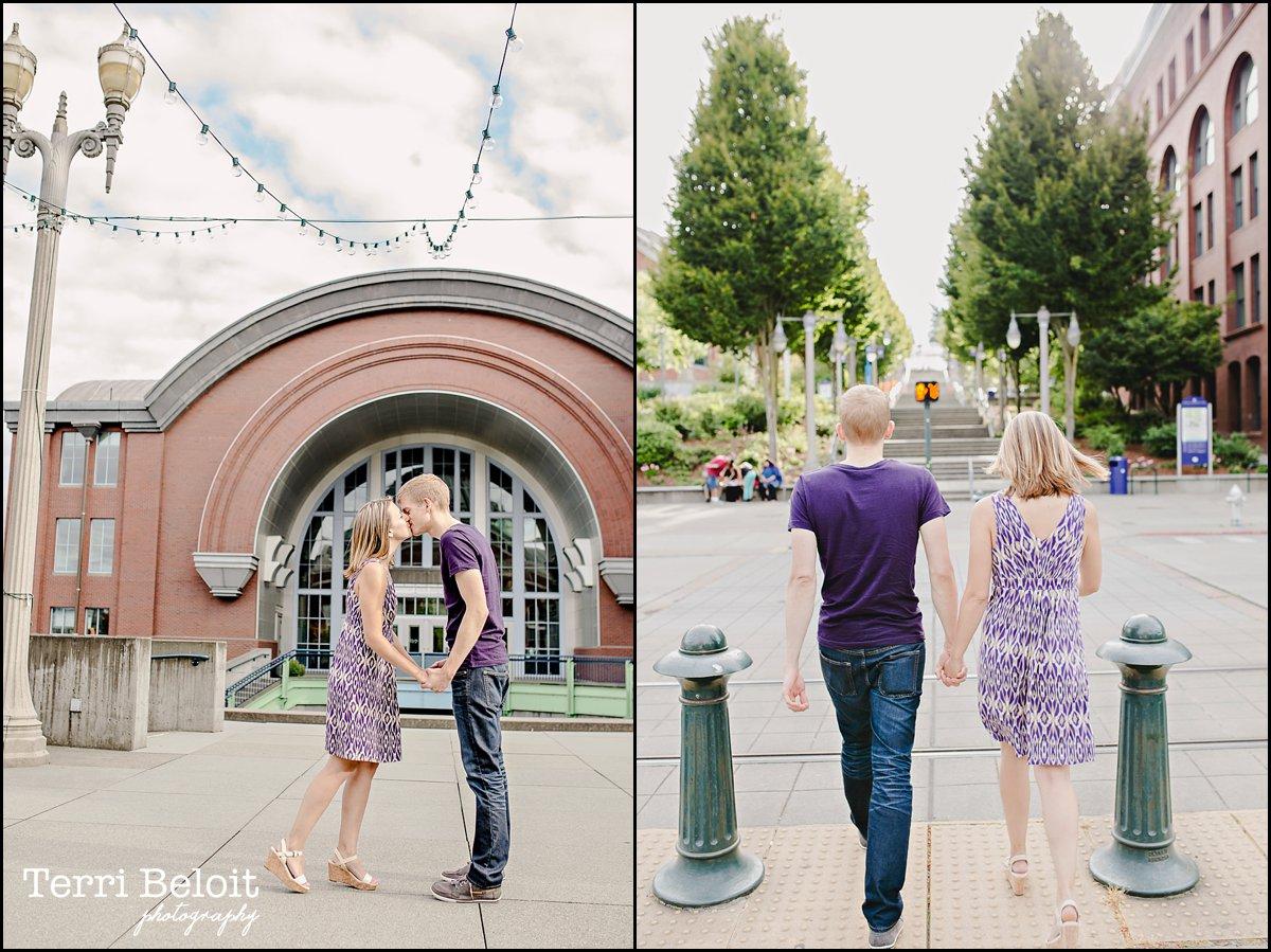 J&M_Tacoma_Engagement_0027