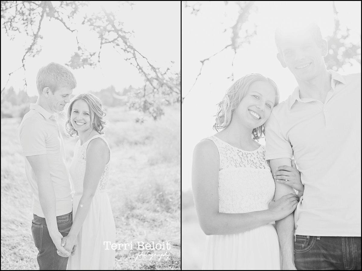 J&M_Tacoma_Engagement_0028