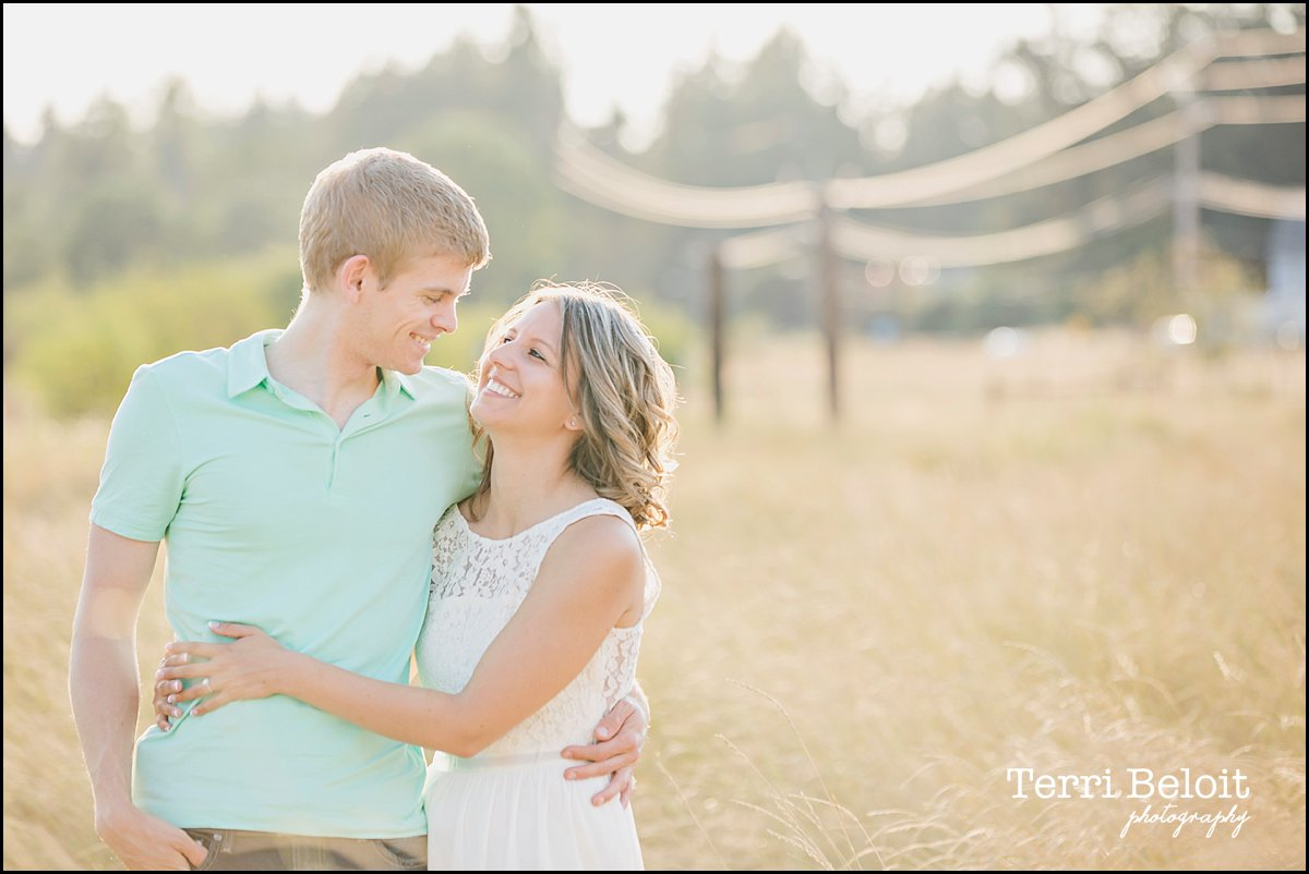 J&M_Tacoma_Engagement_0029