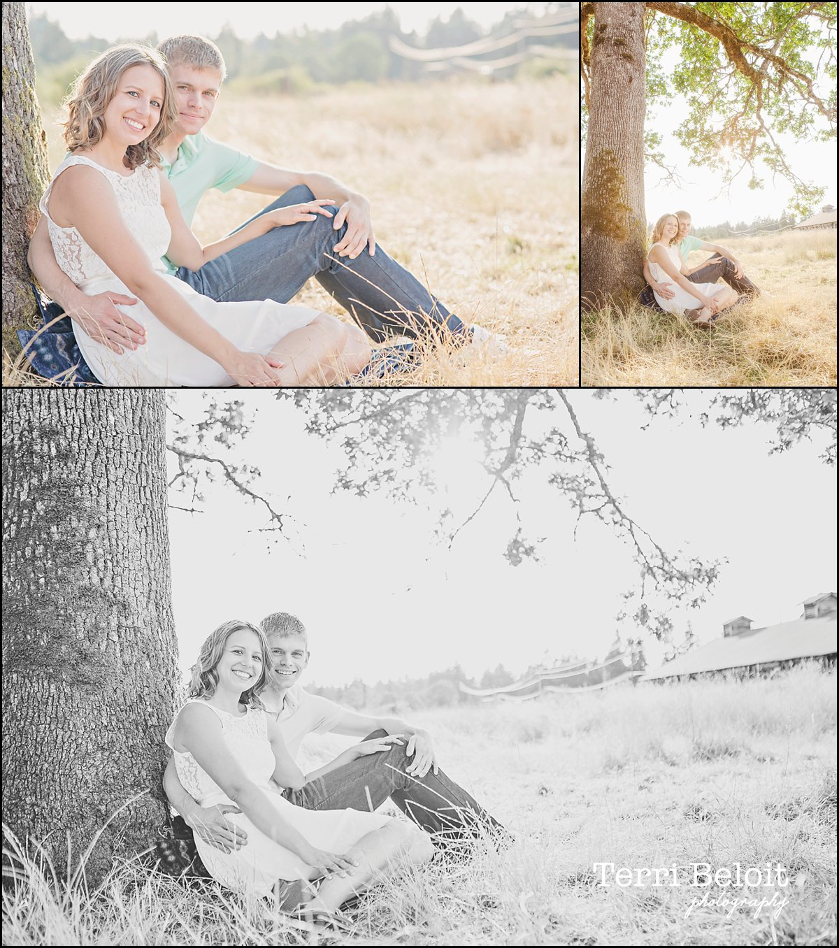 J&M_Tacoma_Engagement_0030