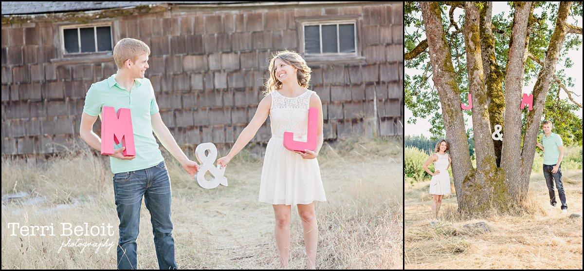 J&M_Tacoma_Engagement_0031