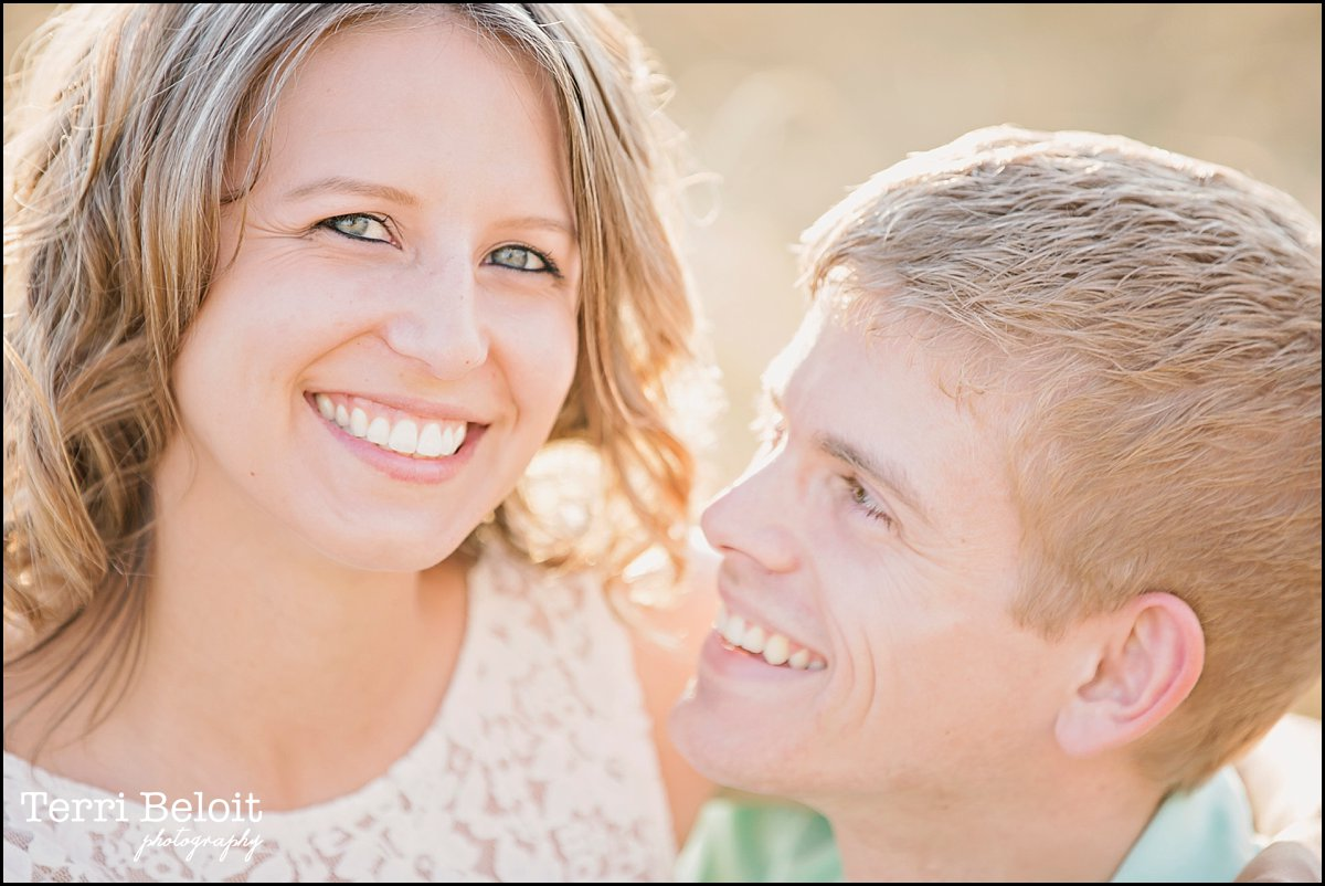 J&M_Tacoma_Engagement_0032