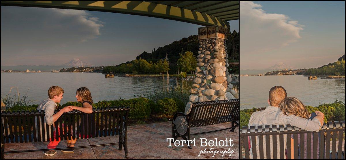 J&M_Tacoma_Engagement_0037