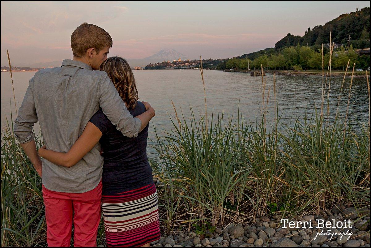 J&M_Tacoma_Engagement_0039