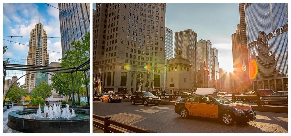 Chicago_0003