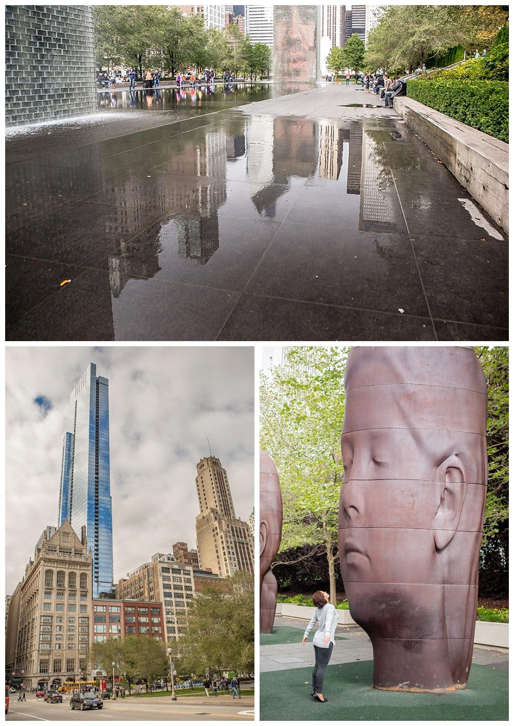 Chicago_0007