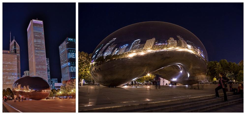 Chicago_0019