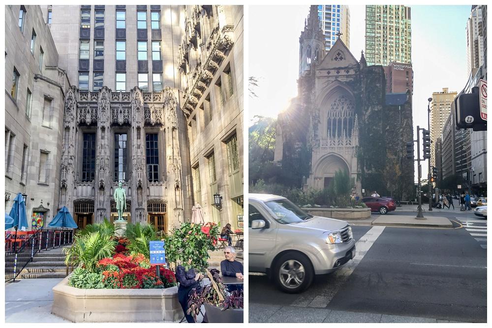 Chicago_0025