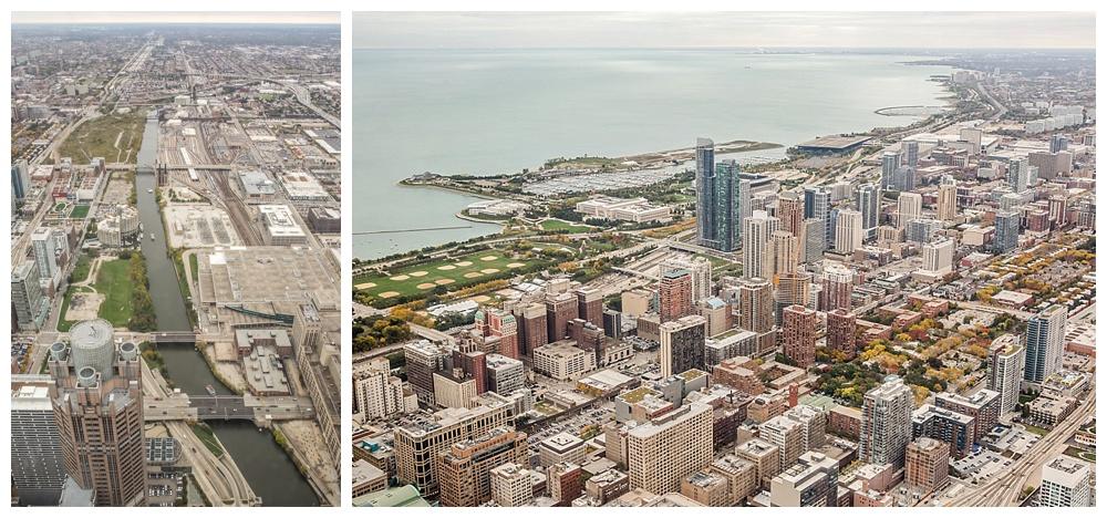 Chicago_0029